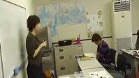 日本留学生活——我在日本的一天