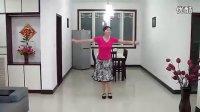 视频: 钟祥广场舞 香巴拉的祝福 宝贝QQ:2280256075