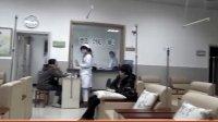 南京最好的妇科医院,南京京华医院