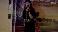 视频: 宝坻美女李彬彬 演唱 《阳光乐章》(宝坻在线网站K歌大赛嘉宾友情献唱