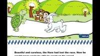英文歌曲-英文故事:380个FLASH英语小故事128-英语学习