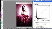 www.haosucai.com推荐PS处理图片教程