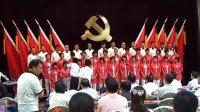 甘肃省注册会计师资产评估行业庆祝建党90周年2 http:www.gsicpa.org.cn