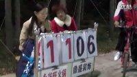 2013巨野县篮球协会训练赛能冷天在此翻分辛苦两位美女了