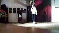 视频: 松原红娘QQ群聚会现场
