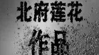 北府莲花 AE视频片头 字幕特效.mp4