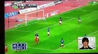 视频: 日本U-22,新泻天鹅----酒井高德转会德甲斯图加特队(1年半契约至2013年6月)