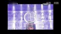 视频: 香港六合彩开奖结果本港台 香港马会72期在线现场直播