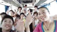 视频: 东升伟业 华东国际集团简介 联系天通QQ2394389407