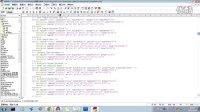 多玩Aion印木2.5模拟器修改副本入场设置教程