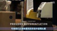 Intermec智能条码打印机-3个合作伙伴2种机会1个解决方案