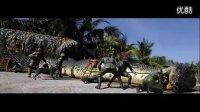 世界上最大的蛇在红海被捕获_高清