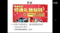 大锦囊网络品牌营销托管   淘宝商城运营托管   SEO托管   微博营销  