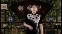 视频: 宜州奇侠003QQ1125011475