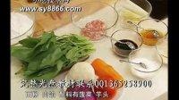 水饺的包法,水饺皇后,人肉水饺