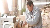 北京哪家的实木家具好还提供免费安装?