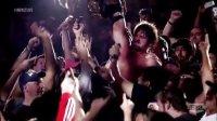 TNA.2013.12.06