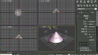 3dmax视频教程 3dmax教程 3dmax入门教程 3dmax建模 室内设计教程