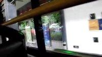 视频: 厦门机场专线