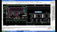 朗筑建筑结构设计培训—入门篇—第一讲-建筑识图