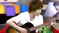 薛之谦 吉他版《认真的雪》《钗头凤》!