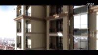 信阳房产三维动画制作信阳建筑效果图信阳房产动画制作信阳楼盘动画