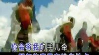 http://v.youku.com/v_show/id_XMjY3ODYyMDA0.html