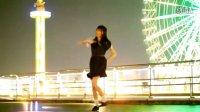 【のらくら】MelodyLine【踊ってみた】