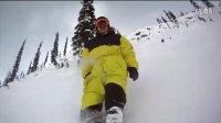 Salomon Freeski TV S5 E04 - The GoPro Edit