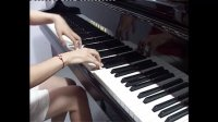 钢琴经典通俗名曲100首简谱版
