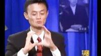 视频: 恩施SMI SMI恩施 恩施SMI咨询 精英理财系统 理财老师QQ:743502862