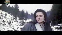 hum bhool gaye har baat,,,hindi sad songs