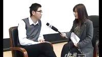 视频: 记忆大师邱亮黑河传授经验 QQ 1351388368