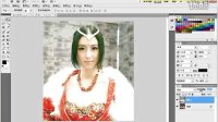[PS]ps素材 ps下载教程 photoshop ps视频