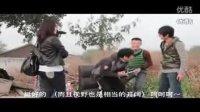 [3e电影网-www.hldw123.com]古惑仔之漂亮女朋友搞笑