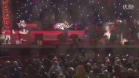 【Luv_DC】玛丽亚凯莉在第91届美国国家圣诞树点亮仪式演唱圣诞歌