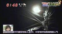 【百度李昇基贴吧】111215日本富士电视【电视闹铃】李升基專访