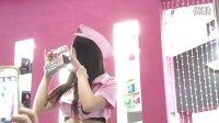 美国戰男300延时喷剂 广州性文化节现场实拍