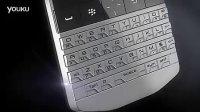 安卓智能手机推荐 2011千元智能手机推荐排行 智能手机前10名