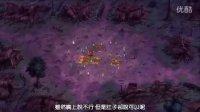美食的俘虏剧场版-3D开幕!美食家的冒险!!DVD[www