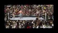 WWE塞纳 RKO 619vs阿尔伯托 韦德·巴雷特 米兹