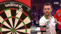 Nicholson v Kellett - William Hill Grand Slam 标清
