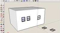 13、SketchUp草图大师常用插件介绍