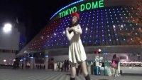 日本美女跳舞视频