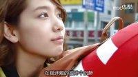 郑容和《我为你着迷》