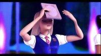 芭比之公主学校预告片