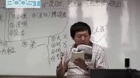 博智教育管卫东GMAT试听课