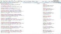 视频: 天津网站优化|天津seo|天津网站排名推广,请联系QQ:1525653373
