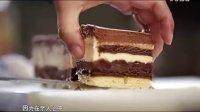 幸福料理:来自德国黑森林地区的黑森林蛋糕,七种不同滋味的演绎。