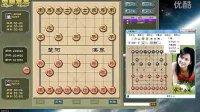 象棋软件连线下载免费自动下棋软件视频教程